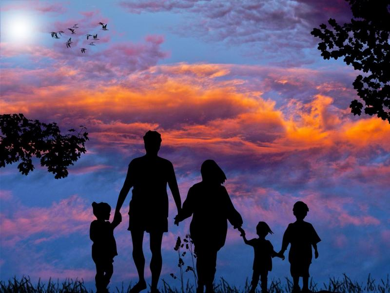 Family 1517192 1280