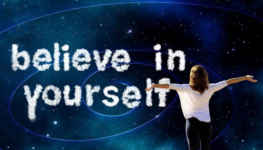 Self confidence 2121159 1280