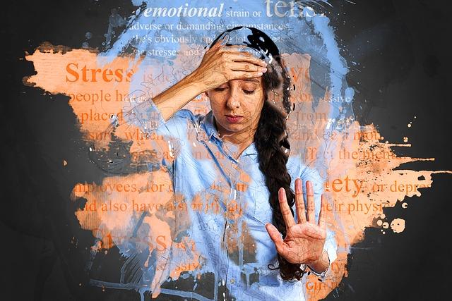 Stress 2902537 640